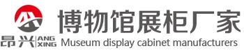 上海昂兴装饰工程有限公司